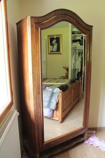 vieux meubles restaures somme centerblog. Black Bedroom Furniture Sets. Home Design Ideas